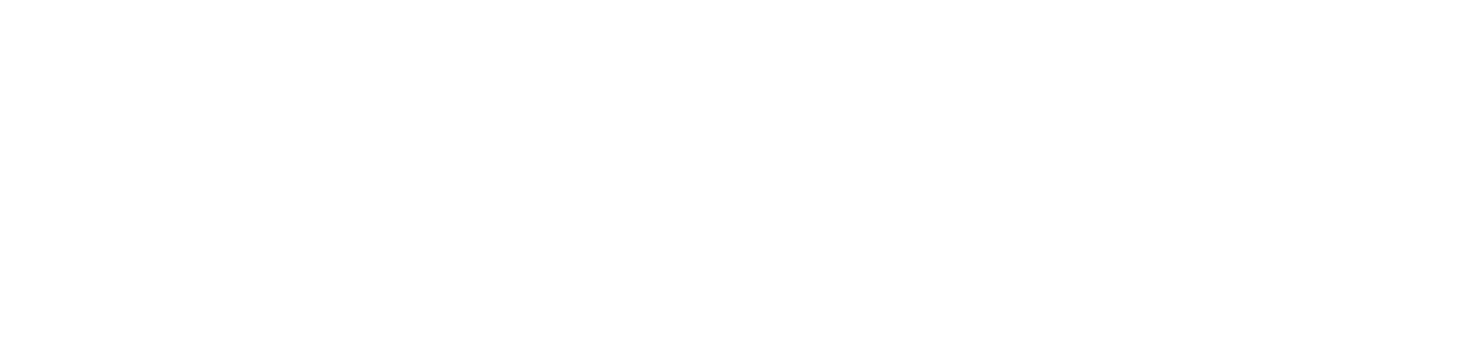 HOLTER Marketing for Creatives